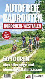 Autofreie Radrouten NRW