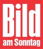 Bild am Sonntag Logo
