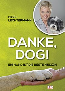 Danke, Dog!