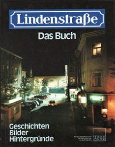 Lindenstraße Cover