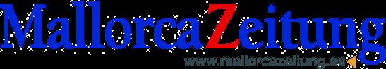Mallorca Zeitung Logo