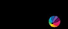 SAT1 Logo