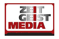 Zeitgeist Media